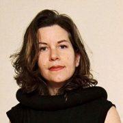 Dr. Katie-Lee Weille