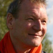 Adriaan Hoogendijk