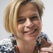Janneke Venema